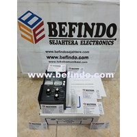 SWR Analyzer ( HF VHF UHF ) MFJ-269C Pro Murah dan Bergaransi