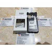 Lithium Battery PACK MOTOROLA HNN9013 ( Battery HT Gp328 Gp338 )