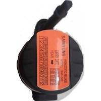 Hydrostatic Release Unit ( HRU ) SAMYUNG SHR-500 ( HRU EPIRB SEP500 )