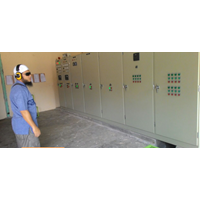 Procurement And Installation Of Electrical Panels & Cubicle