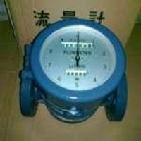 Flow Meter Tokico 1