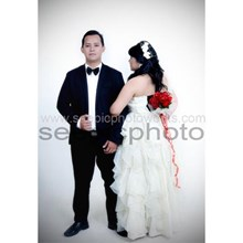 Prawedding Package Indoor 09