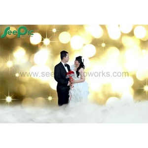 Prawedding Package Indoor 09 By PT. Seepic Photoworks