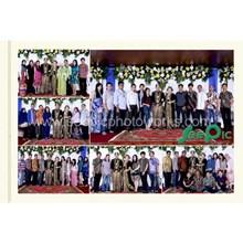 Wedding Package 04