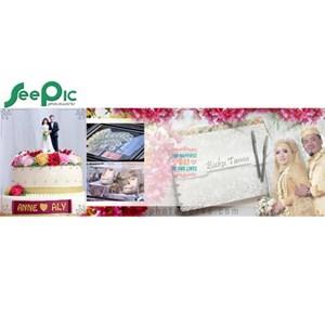 Wedding Package 5