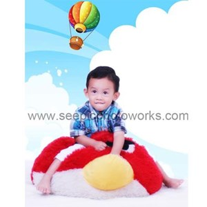 Baby and Kids Package