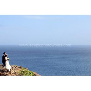 Outdoor At Bali By PT. Seepic Photoworks