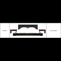 Sell Tempat Tidur 160 Queen