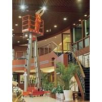 Jual Aluminium work platform GTWY 8-2000