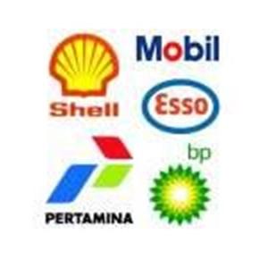 Oli Dan Pelumas Exxon Mobil