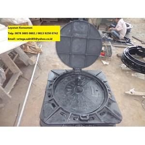 Besi Manhole