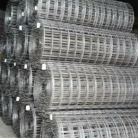 Jual Wiremesh Roll