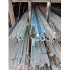 pipa stainless steel surabaya 1