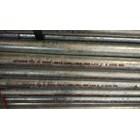 pipa stainless steel surabaya 2