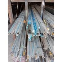 pipa stainless steel surabaya