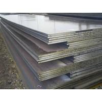 Plat Besi Aluminium di surabaya