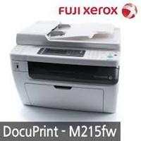 Printer Laserjet 1