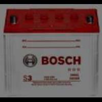 Aki Bosch 1