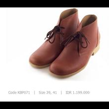 Sepatu Casual KBP071