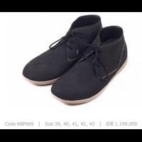 Sepatu Casual Code KBP069 1