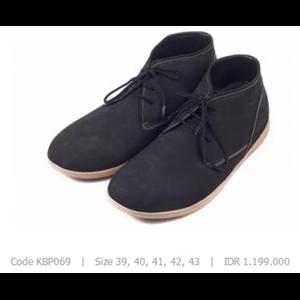 Sepatu Casual Code KBP069