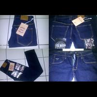 Jeans Street PSD 1