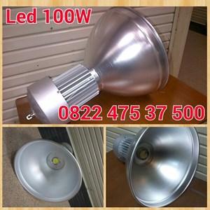 Lampu Industri LED 100W Hinolux