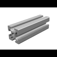 Aluminium Profil 20X20 No.AP2020-6S 1