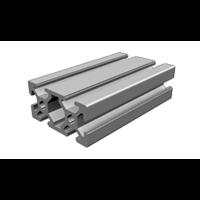 Aluminium Profile 20X40 No.AP2040-6S 1