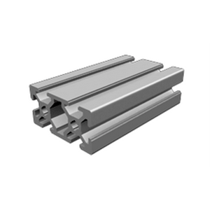 Aluminium Profile 20X40 No.AP2040-6S