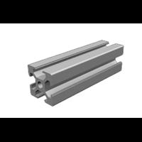 Aluminium Profile 30X30 No.AP3030-8S 1