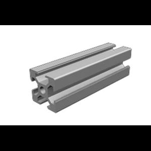 Aluminium Profile 30X30 No.AP3030-8S