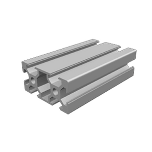 Aluminium Profile 30X60 No.AP3060-8S