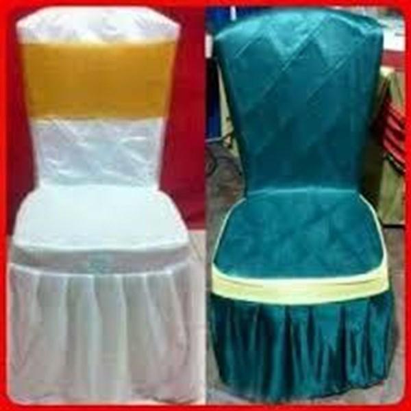 glove Chair rempel