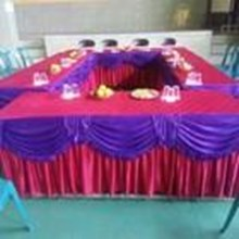 Table Cover Poni