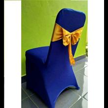 Blue Ribbon Gold Chairs Sheet