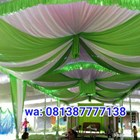 Plafon Dekor Balon 1
