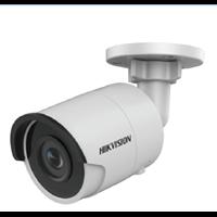 Mini Bullet Network Camera 3MP EXIR DS-2CD2035FWD-I