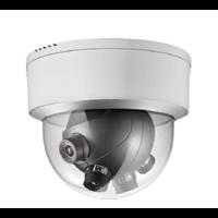 Panoramic Network Camera Hikvision Panovu 180°  DS-2CD6986F-H 1