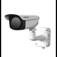 Thermal Network Bullet Camera Hikvision DS-2TD2366-50/75/100 1