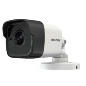 Bullet Camera Outdoor 5MP EXIR DS-2CE16H1T-IT