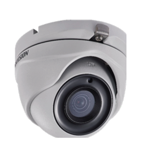 Eyeball Camera Outdoor 5MP EXIR DS-2CE56H1T-ITM