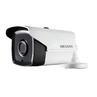 Bullet Camera Outdoor 5MP EXIR DS-2CE16H1T-IT1/3/5 1