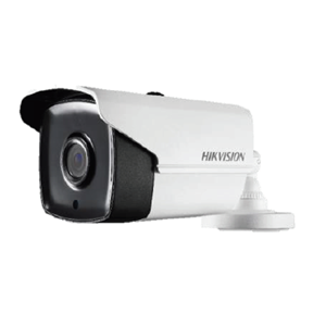 Bullet Camera Outdoor 5MP EXIR DS-2CE16H1T-IT1/3/5