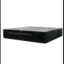 High Performance Enbedded NVR DS-9632/9664NI-I8