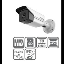 Bullet Network Camera 5MP EXIR DS-2CD2T55FWD-I5/I8