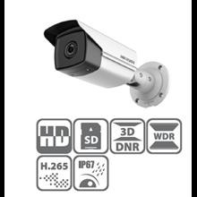 Network Camera Bullet 8MP EXIR DS-2CD2T85FWD-I5/I8