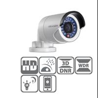 Jual Network Camera IR Mini Bullet 2MP DS-2CD2042WD-I