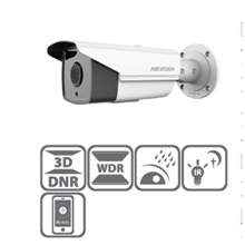 Network Camera Mini EXIR Bullet 2MP DS-2CD2T22WD-I5/I8