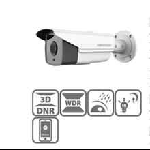 Network Camera Mini EXIR Bullet 4MP DS-2CD2T42WD-I5/I8